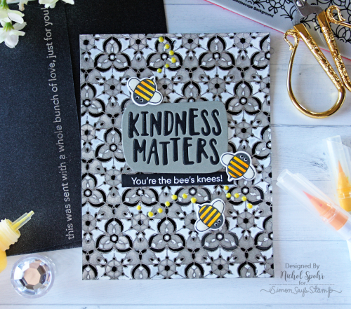 SSS_KindnessMatters1