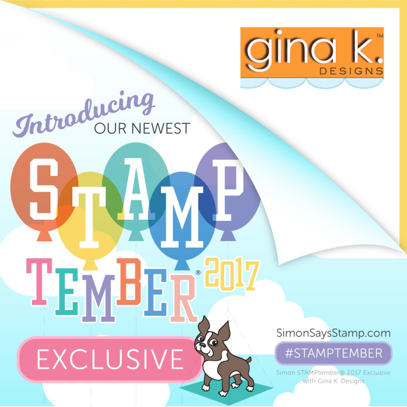 STAMPtember-Exclusives_Gina-K-Designs_1080