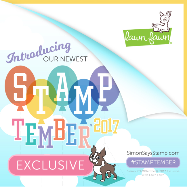 STAMPtember-Exclusives_Lawn-Fawn_1080