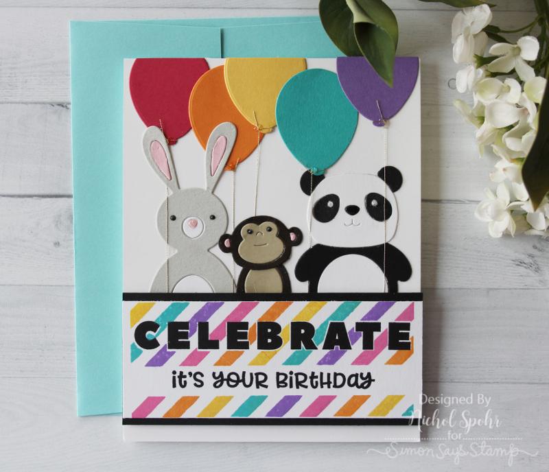 SSS+ReverseConfetti_CelebrateYourDay1