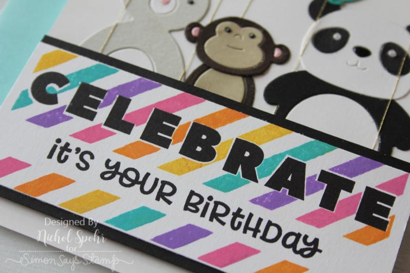 SSS+ReverseConfetti_CelebrateYourDay2
