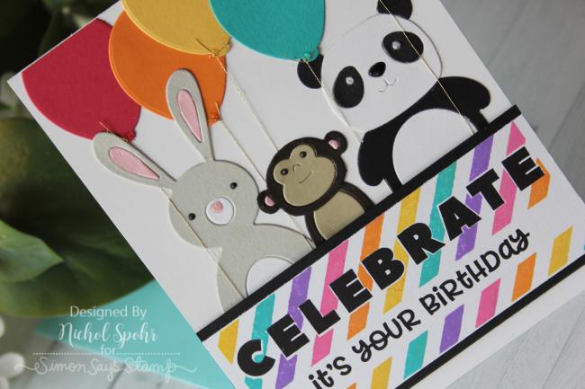 SSS+ReverseConfetti_CelebrateYourDay3