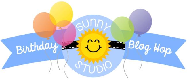 Birthday Blog Hop-WEB