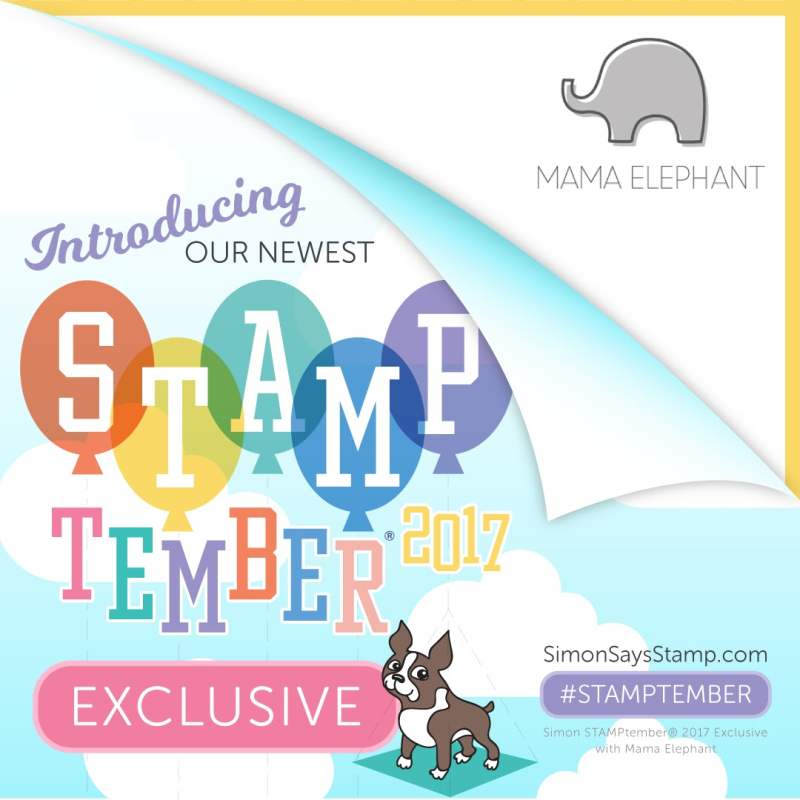 STAMPtember-Exclusives_MamaElephant_1080