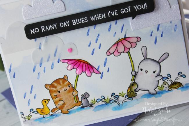 SSS+ME_RainOrShine2