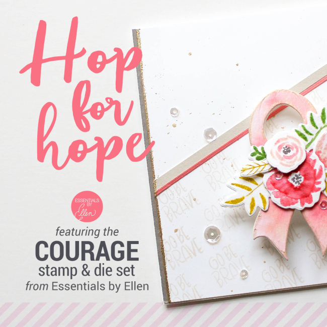 Hop-for-hope-square