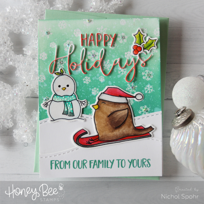 HBS_MerryChristmas_SnowBirds_HillBorders_NicholSpohr1