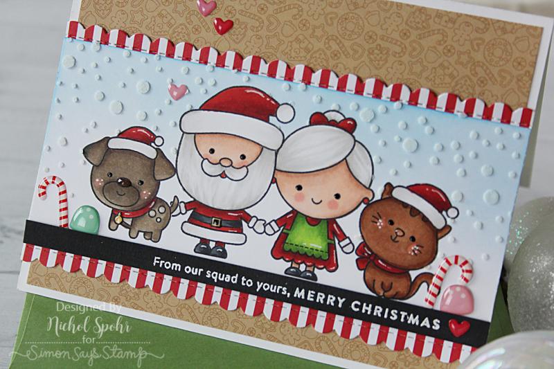 SSS+DecCardKit_ChristmasSquad_NicholSpohr2