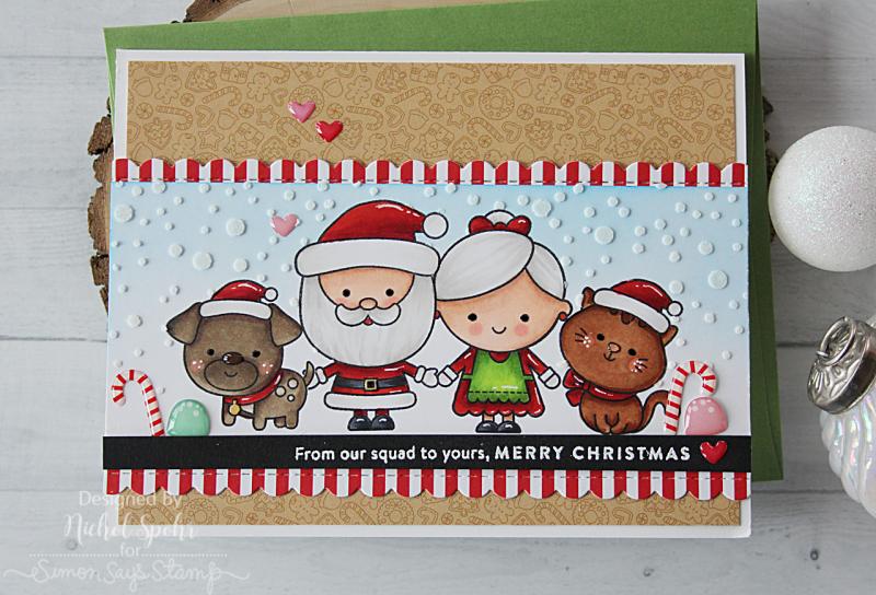 SSS+DecCardKit_ChristmasSquad_NicholSpohr1