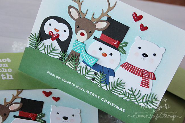 SSS_PictureBookGiftCardHolderCards3