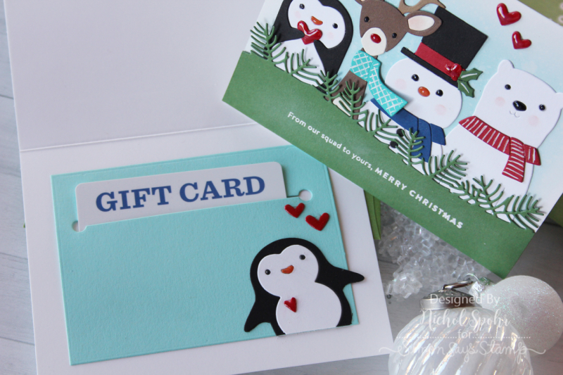 SSS_PictureBookGiftCardHolderCards4