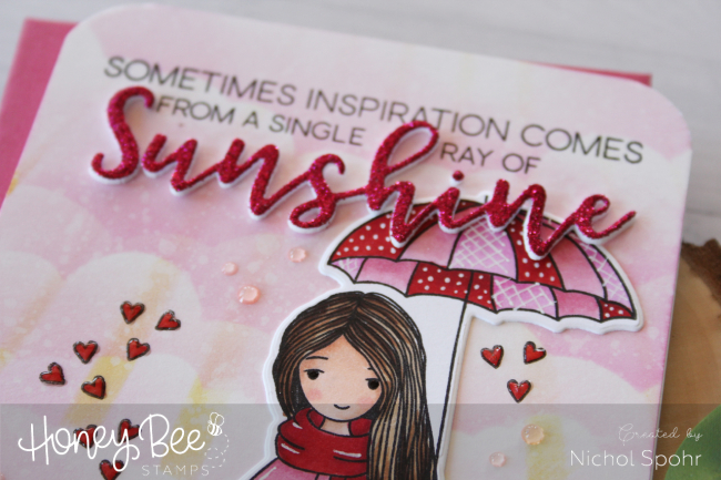 HBS_SunshineSeasonalSweeties_NicholSpohr1