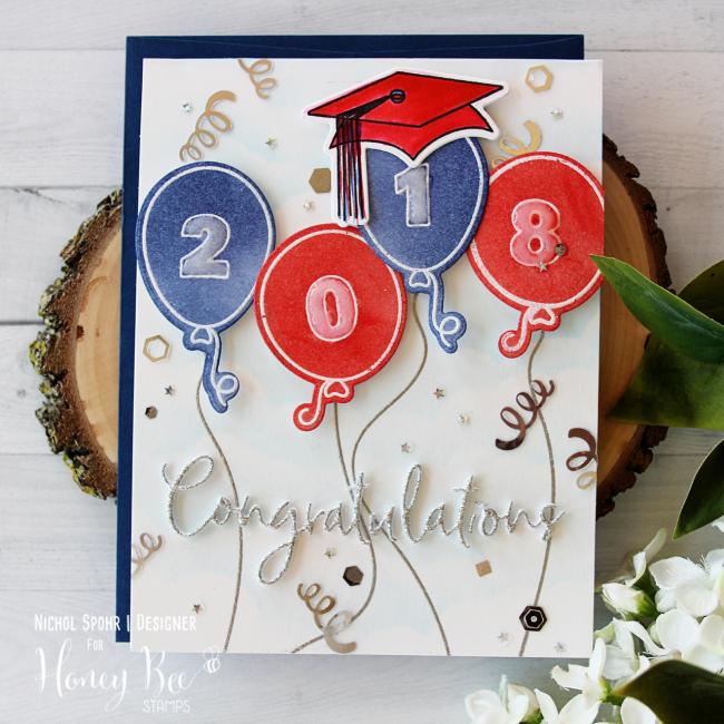 HBS_GraduationCard1