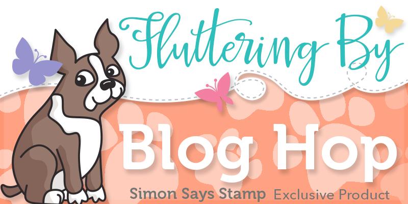 Fluttering By Blog Hop 800x400 (1)