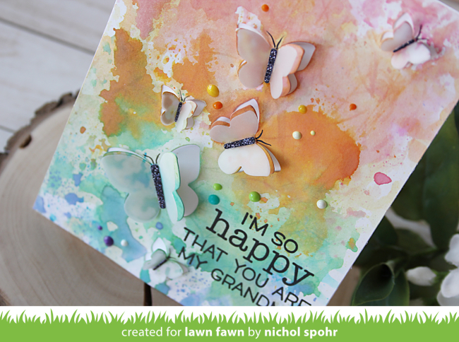 HappyHappyHappyAddOn_MiniPOpUPButterflies_NicholSpohr1