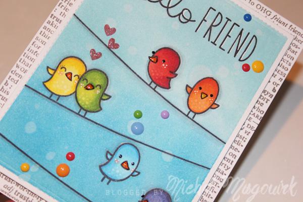 Featheredfriend2
