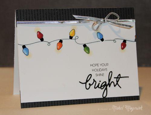 Merry&Bright_NicholMagouirk
