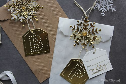 Handmadeholiday_monogramtags4