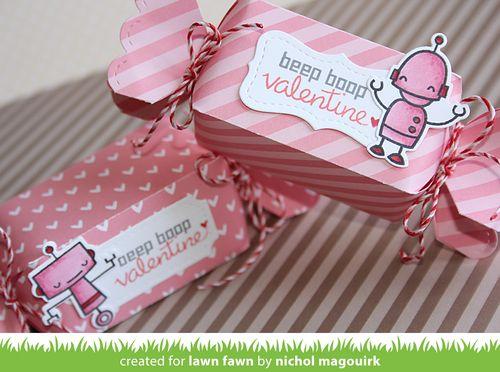 CandyBox_StitchedLabels_NicholMagouirk2