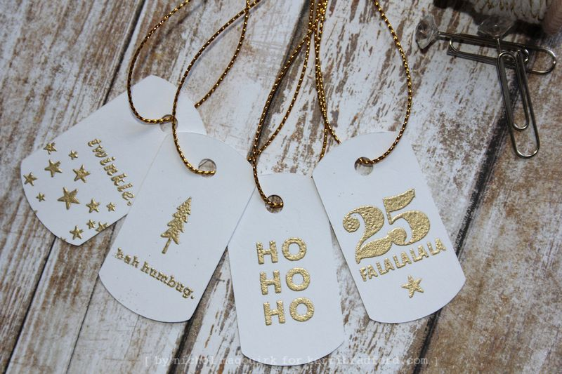 KBS_ChristmasTags2
