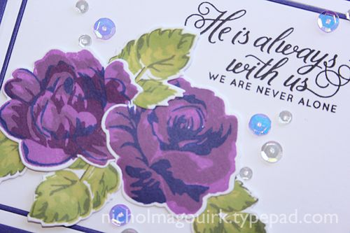 Floralcard2