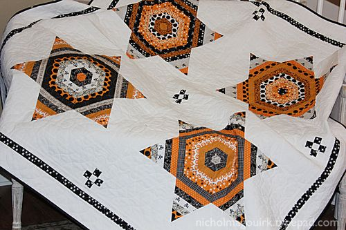 HalloweenQuilt_OctoberFabricProject3
