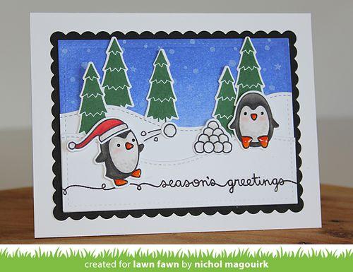 WinterScriptySayings_NicholMagouirk1