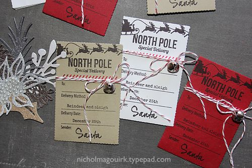 Northpoleenvelopes3