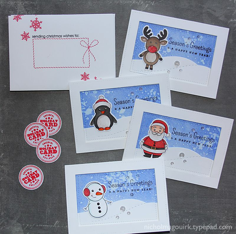 Giftcards&envelopes1