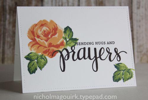 Prayersvintageflowers3