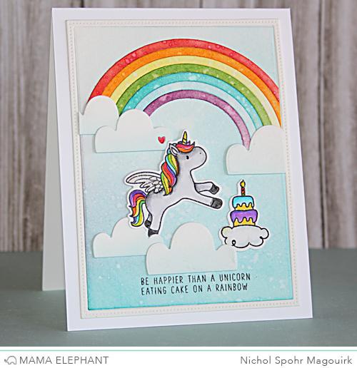 Unicorns&Rainbows_NicholSpohrMagouirk1