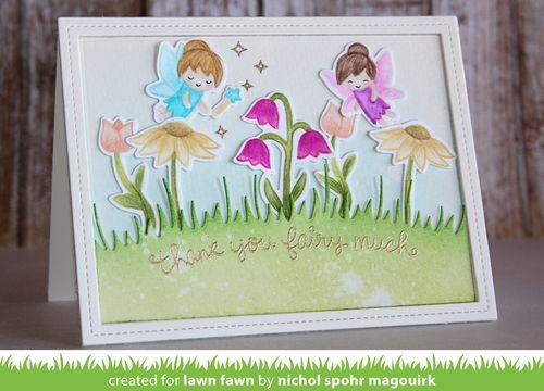FairyFriends_NicholSpohrMagouirk1