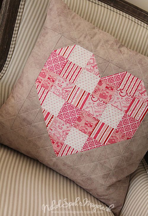 FEB_PixelatedHeartPillow2