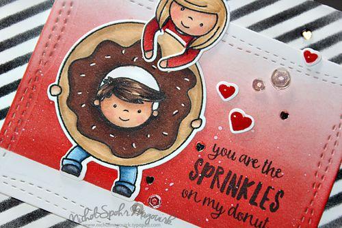 Donutssprinkles6