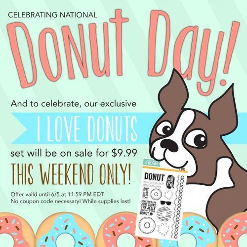Donut-Day_1080_a1-01-600x600