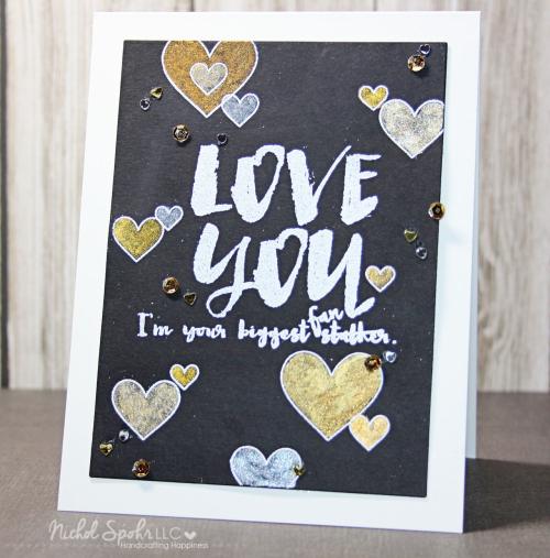 Loveyoustalker1