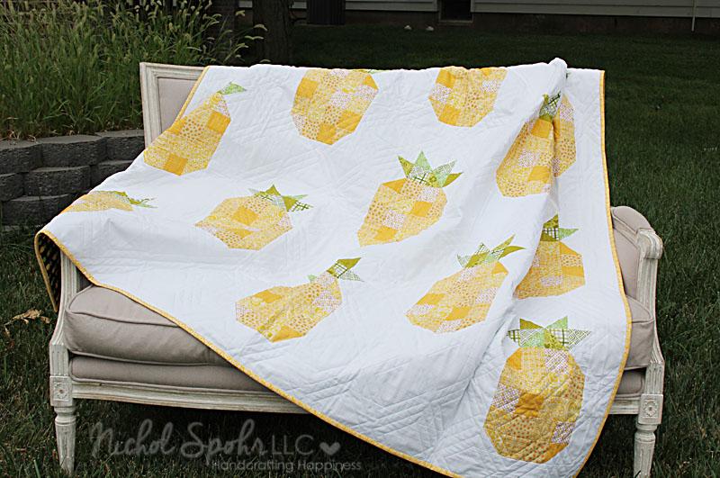 PineappleQuilt2_NicholSpohr