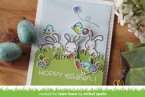 April6_HoppyEasterCard_NicholSpohr4