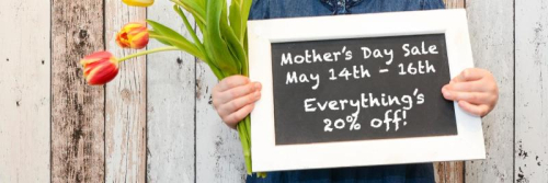 Slider-20170514-mothers-day-sale-fw50