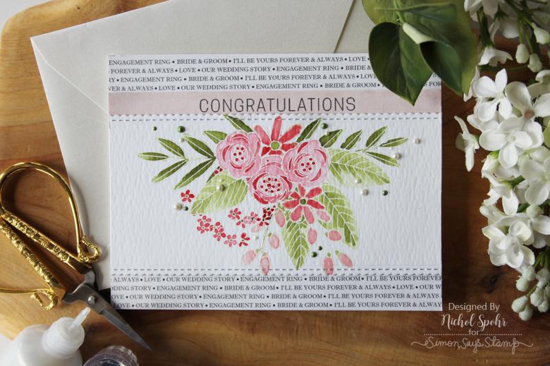 SSS_JuneCardKit_Congratulations1