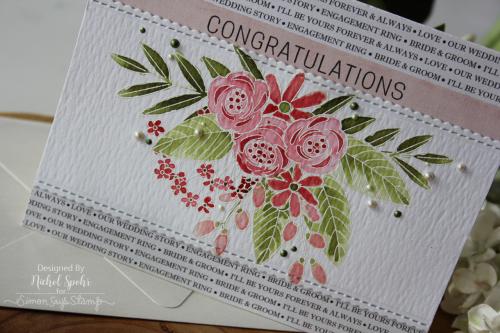 SSS_JuneCardKit_Congratulations2