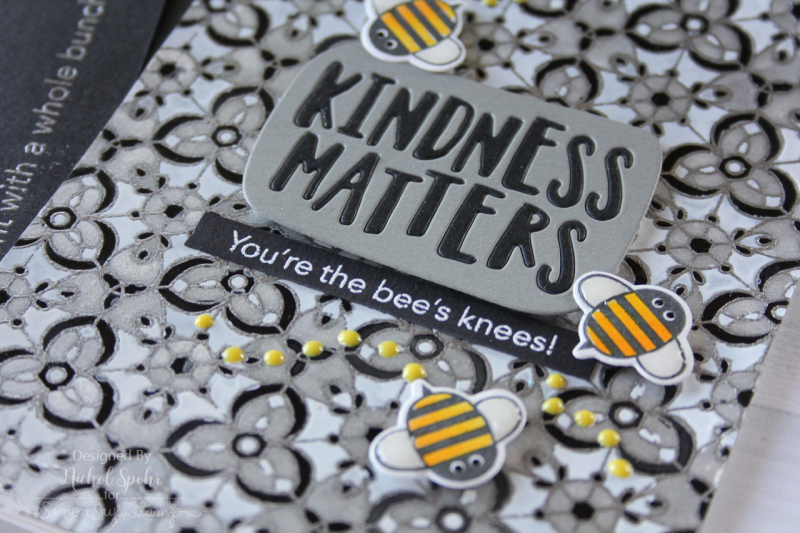 SSS_KindnessMatters4