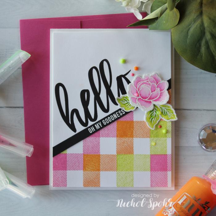 StampMarket_HelloJustCheckingIn1
