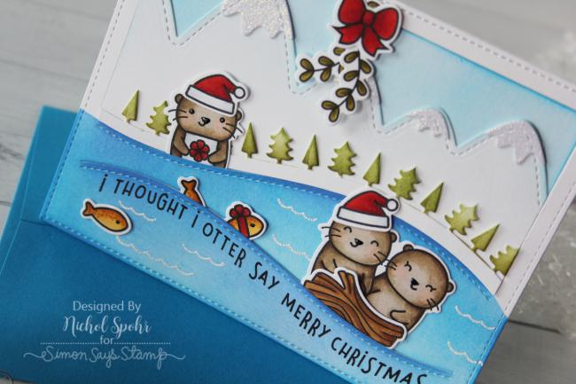 SSS_StamptemberLF_ChristmasLikeNoOtter2