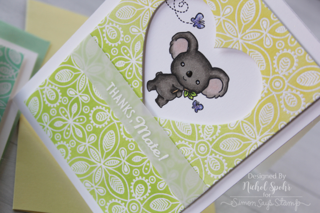 SSS+SUGARPEA_KoalatyTime6