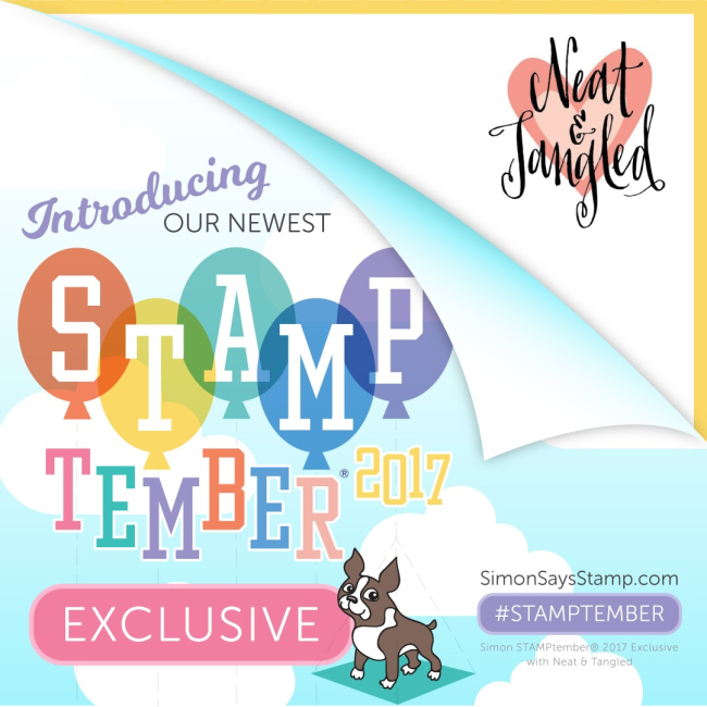 STAMPtember-Exclusives_Neat-and-Tangled_1080