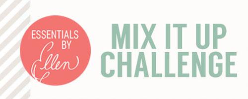 Banner-MIX-it