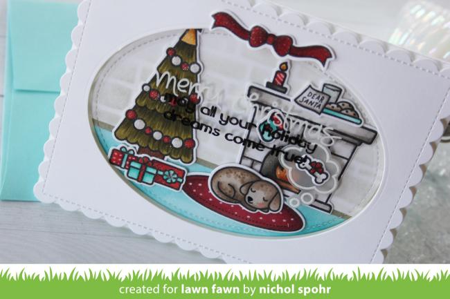 ChristmasDreams_NicholSpohr2