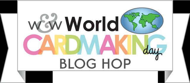 WCMDbannerbloghop