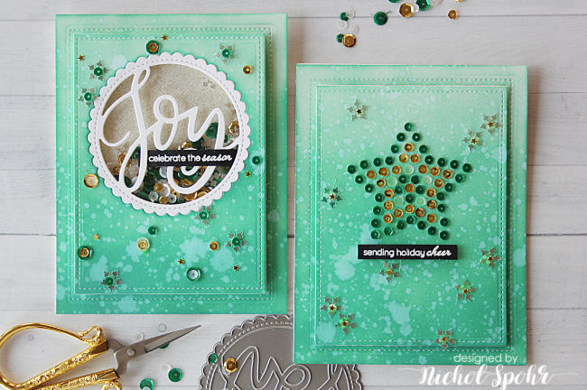 PPP_ChristmasSequinCards1
